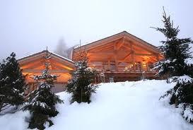 ski-chalets-swiss