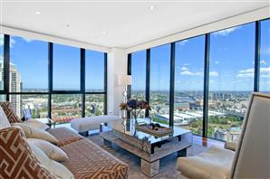 sydneyapartment