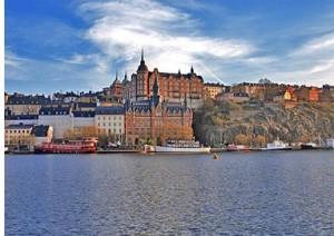 hotels_sweden
