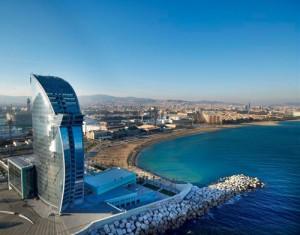 hotels_Spain