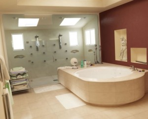 bathroom_reno2