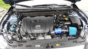 car_performance3