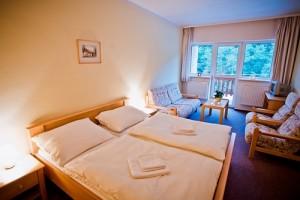 hotel_carpet2